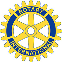 2014 Rotary Peace Fellowship