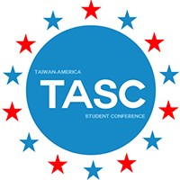 Taiwan-America Student Conference