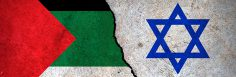 The Israeli-Palestinian Conflict: 2001–2021 and What Comes Next